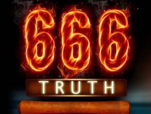 666-antichrist_021-300x226