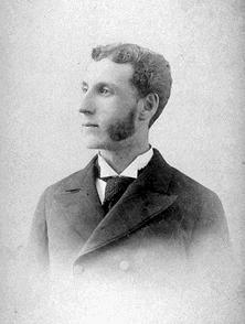 F.C. Gilbert 1867-1947