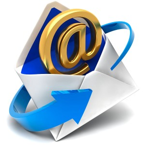 email1-300x300