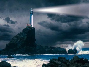 lighthouse-in-storm-300x225