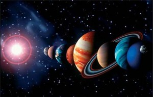 stars-with-planets