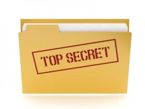 top-secret-portfolio-300x225